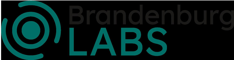 Brandenburg Labs